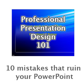 powerpoint dissertations